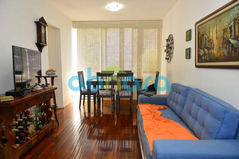 2 - Cobertura 2 quartos à venda Botafogo, Rio de Janeiro - R$ 1.250.000 - CPCO20042 - 3