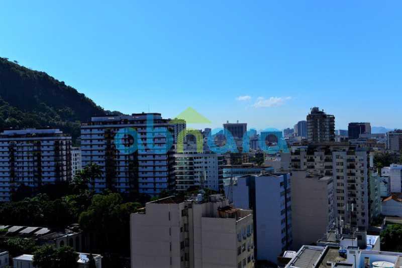 5 - Cobertura 2 quartos à venda Botafogo, Rio de Janeiro - R$ 1.250.000 - CPCO20042 - 6