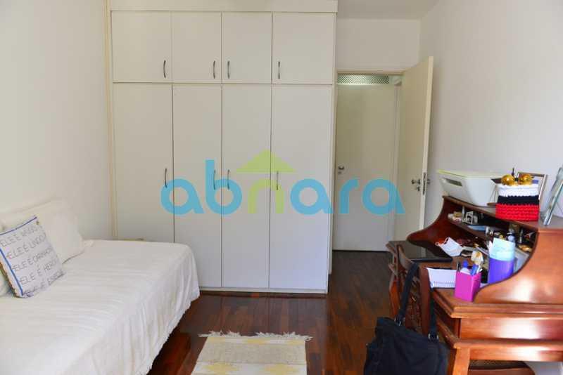 12 - Cobertura 2 quartos à venda Botafogo, Rio de Janeiro - R$ 1.250.000 - CPCO20042 - 13