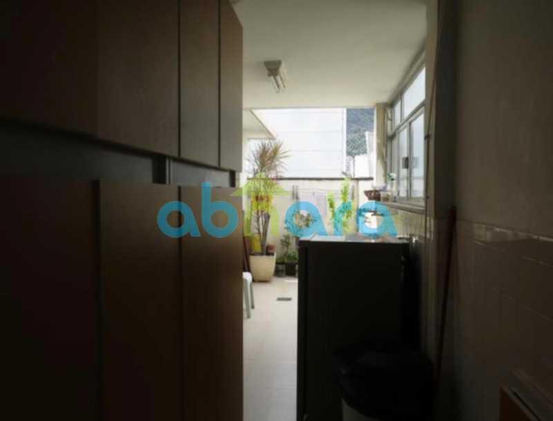 0f2b16be-0193-40d2-8b50-7f5f55 - Cobertura 4 quartos à venda Botafogo, Rio de Janeiro - R$ 1.580.000 - CPCO40107 - 25
