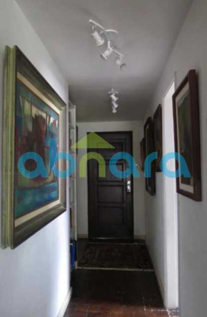2e2afb5b-e2c8-4479-bbcb-40d53d - Cobertura 4 quartos à venda Botafogo, Rio de Janeiro - R$ 1.580.000 - CPCO40107 - 11