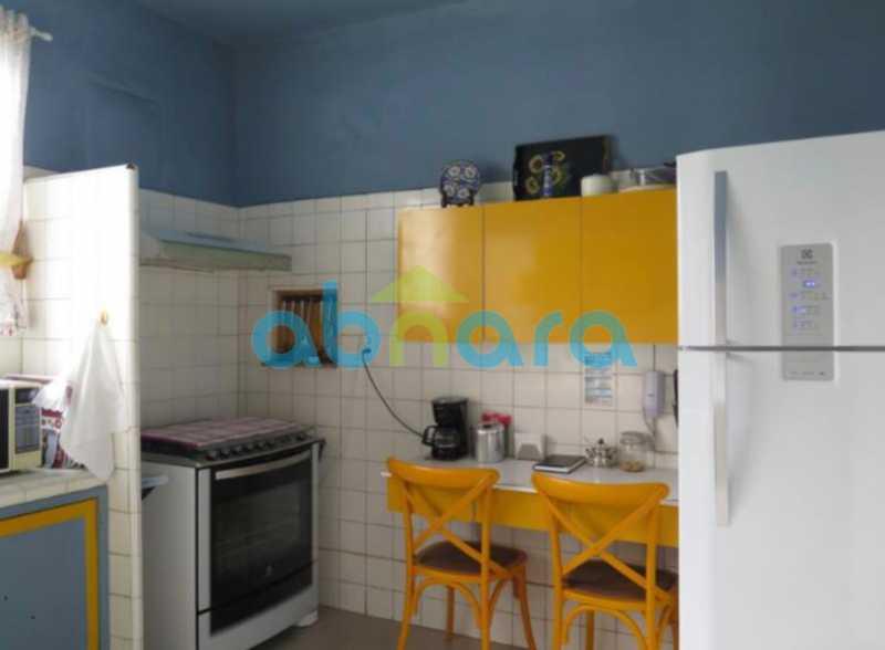 4cd13021-daa3-4ae2-95a4-894ce2 - Cobertura 4 quartos à venda Botafogo, Rio de Janeiro - R$ 1.580.000 - CPCO40107 - 22