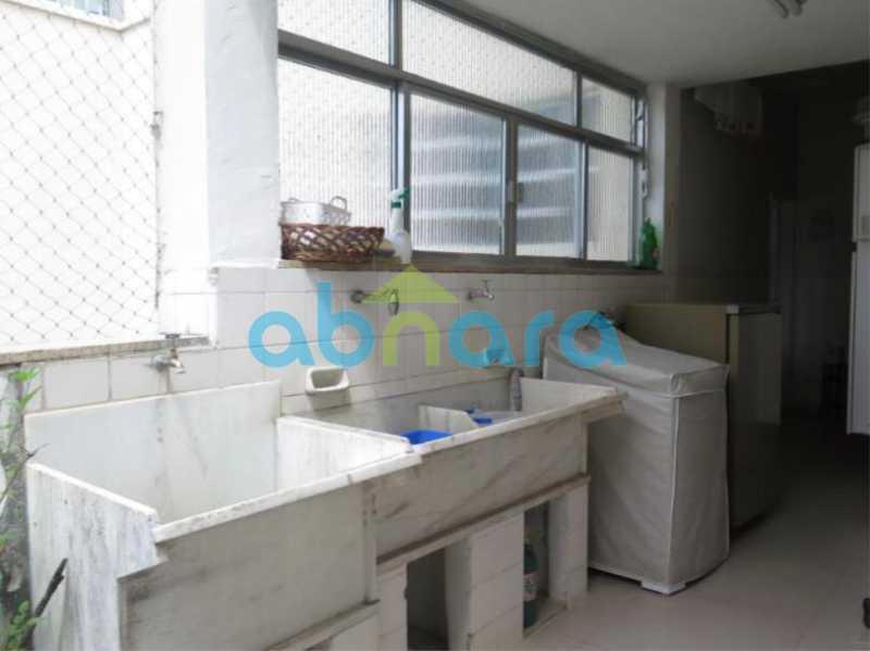 7a7266db-6273-4e7d-a4be-c228b0 - Cobertura 4 quartos à venda Botafogo, Rio de Janeiro - R$ 1.580.000 - CPCO40107 - 26