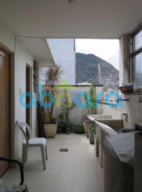 30e6e1d9-47f2-4429-9292-91c669 - Cobertura 4 quartos à venda Botafogo, Rio de Janeiro - R$ 1.580.000 - CPCO40107 - 27