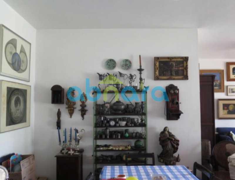 82af53d9-72f8-4224-8fff-c2ceb5 - Cobertura 4 quartos à venda Botafogo, Rio de Janeiro - R$ 1.580.000 - CPCO40107 - 17