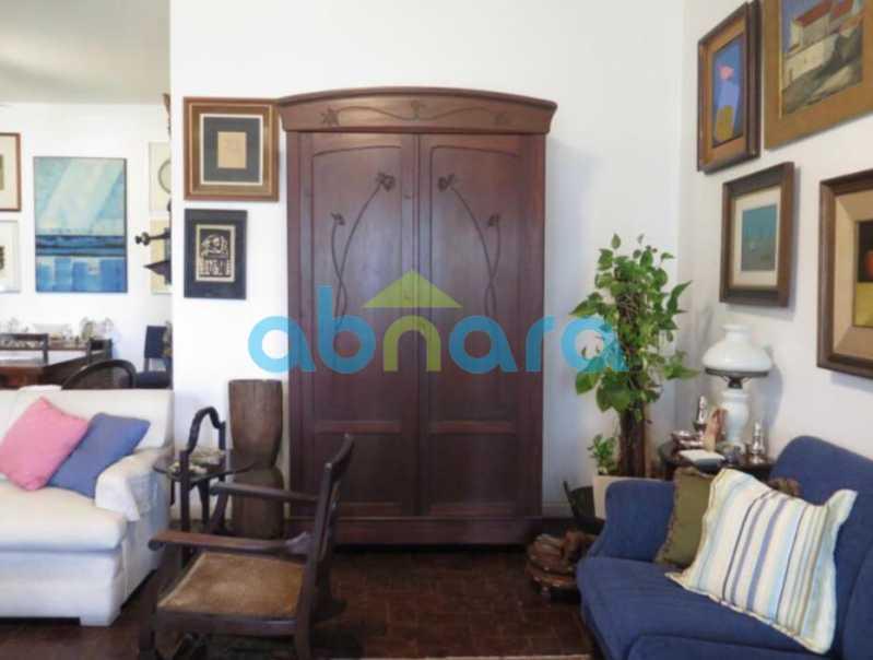 0508a684-3ae7-4b4e-8ef6-c77ffb - Cobertura 4 quartos à venda Botafogo, Rio de Janeiro - R$ 1.580.000 - CPCO40107 - 6