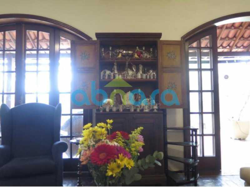 295788e7-629f-4440-8767-4b70f2 - Cobertura 4 quartos à venda Botafogo, Rio de Janeiro - R$ 1.580.000 - CPCO40107 - 12