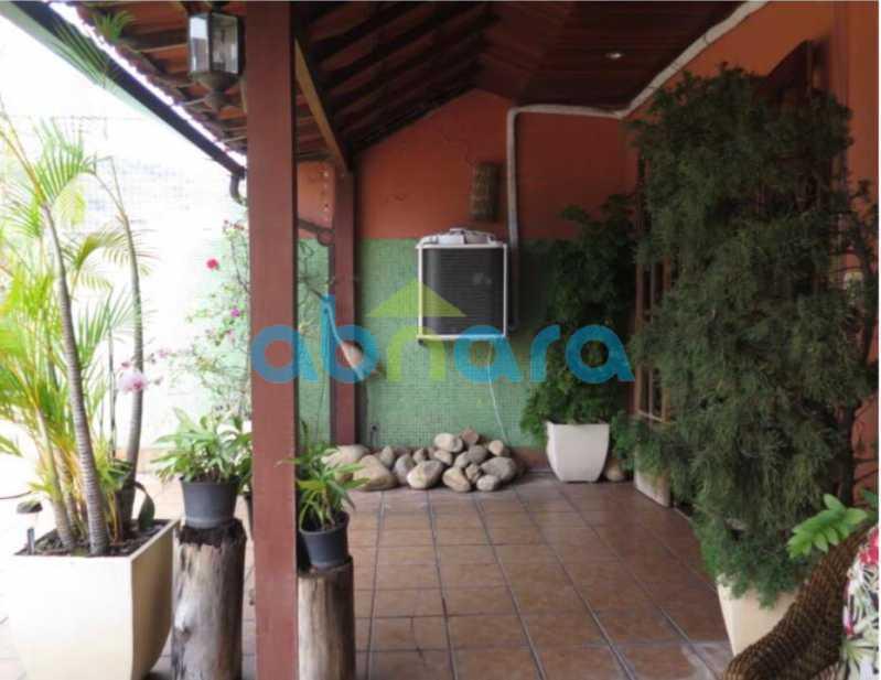 78546636-16b3-4605-85f8-3edb24 - Cobertura 4 quartos à venda Botafogo, Rio de Janeiro - R$ 1.580.000 - CPCO40107 - 14