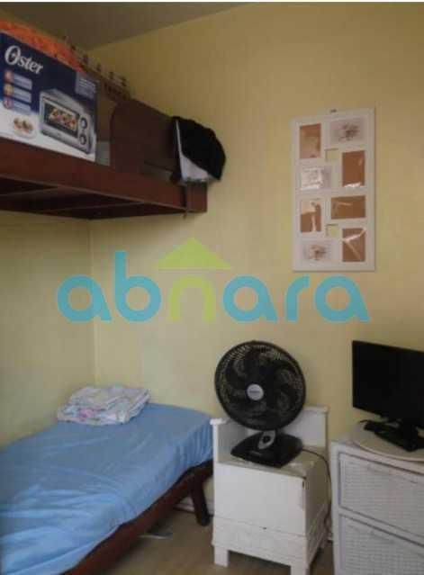 f09e1d9c-ebf8-48d8-a0c8-a3d830 - Cobertura 4 quartos à venda Botafogo, Rio de Janeiro - R$ 1.580.000 - CPCO40107 - 24
