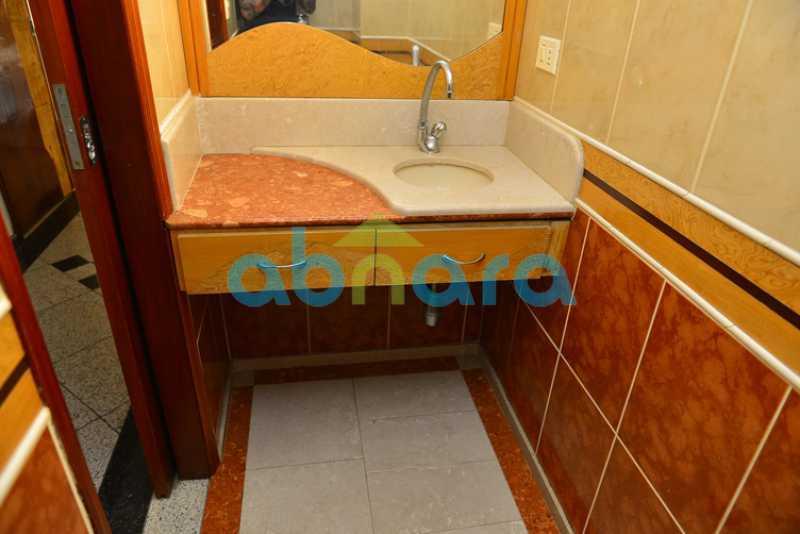 _0004704 - Cobertura 4 quartos à venda Flamengo, Rio de Janeiro - R$ 1.600.000 - CPCO40114 - 5