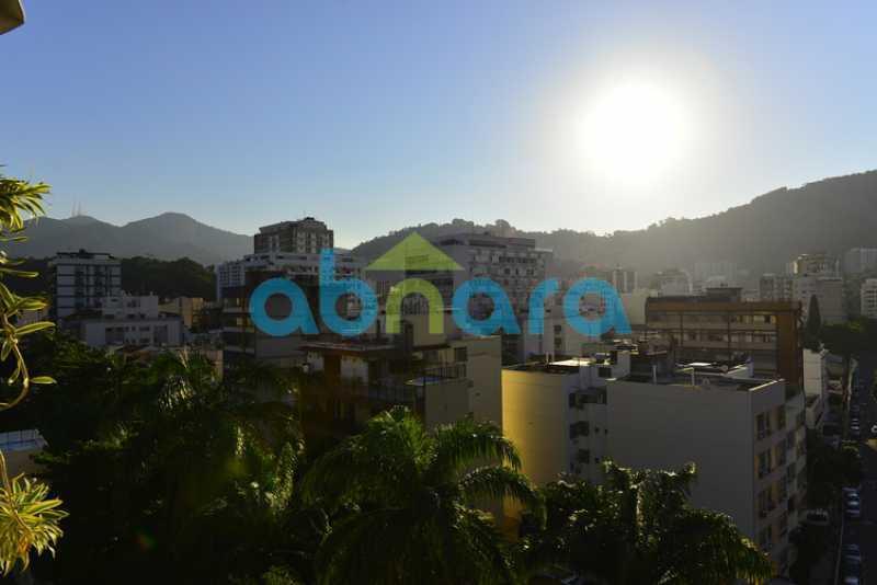_0004728 - Cobertura 4 quartos à venda Flamengo, Rio de Janeiro - R$ 1.600.000 - CPCO40114 - 14