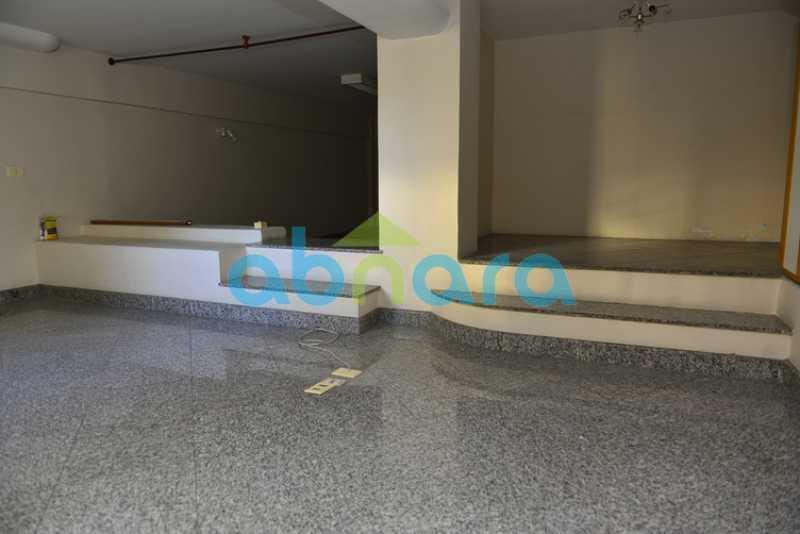 _0004756 - Cobertura 4 quartos à venda Flamengo, Rio de Janeiro - R$ 1.600.000 - CPCO40114 - 26