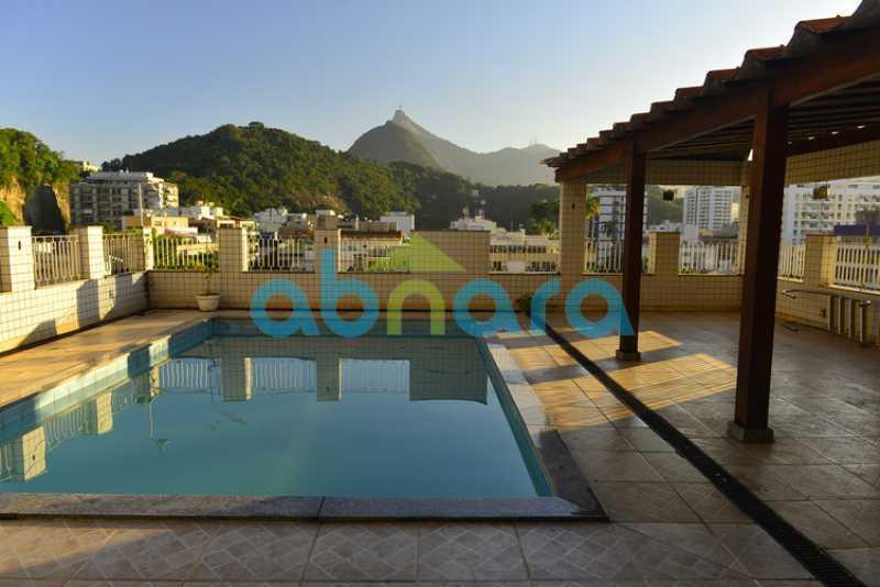 _0004762 - Cobertura 4 quartos à venda Flamengo, Rio de Janeiro - R$ 1.600.000 - CPCO40114 - 29
