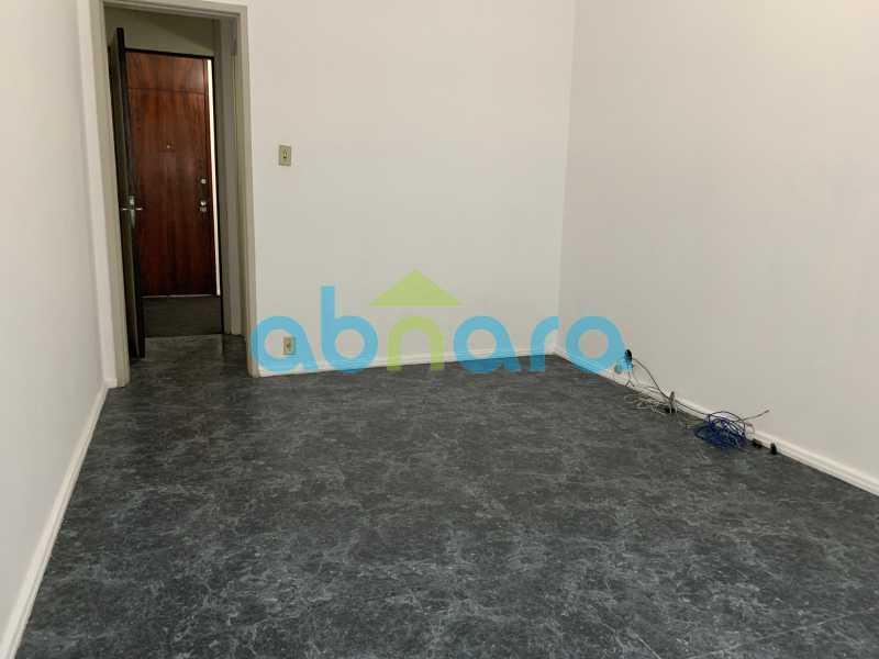 3 - Sala Comercial 28m² à venda Copacabana, Rio de Janeiro - R$ 175.000 - CPSL10003 - 4