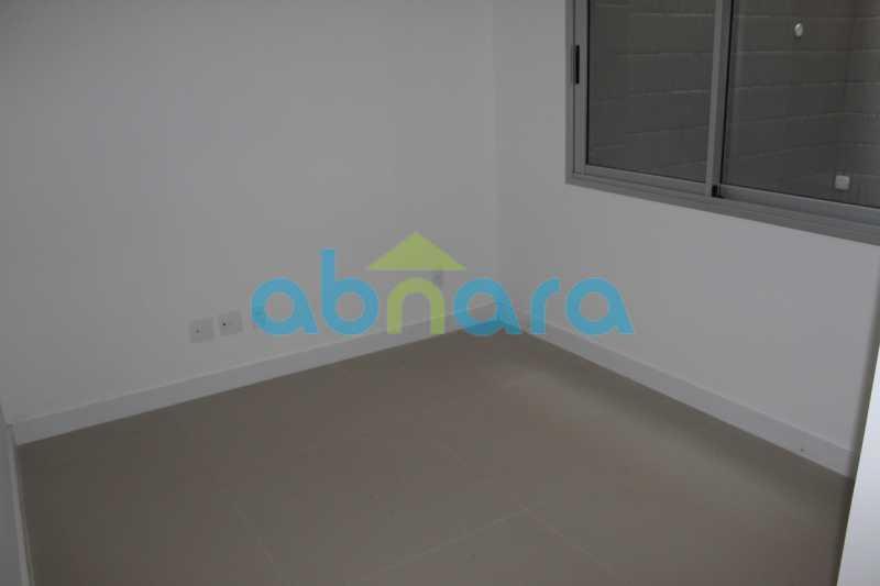 5 - Apartamento 3 quartos à venda Ipanema, Rio de Janeiro - R$ 4.200.000 - CPAP31122 - 6