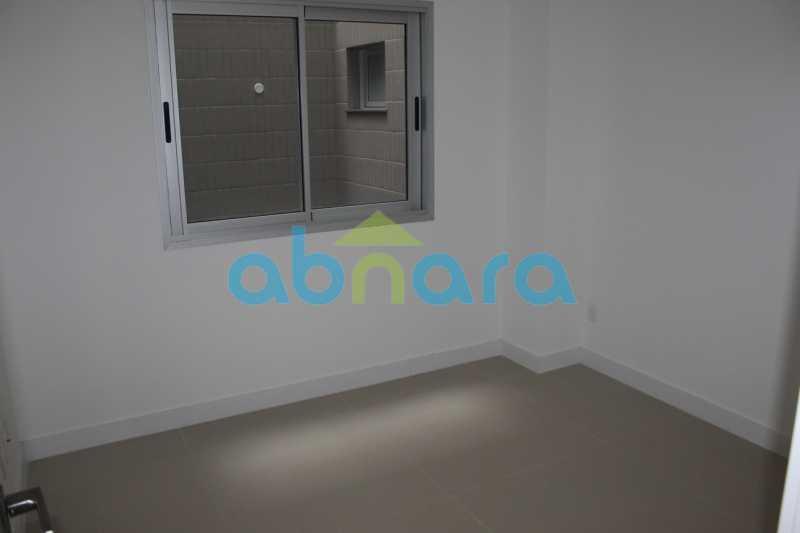 8 - Apartamento 3 quartos à venda Ipanema, Rio de Janeiro - R$ 4.200.000 - CPAP31122 - 9
