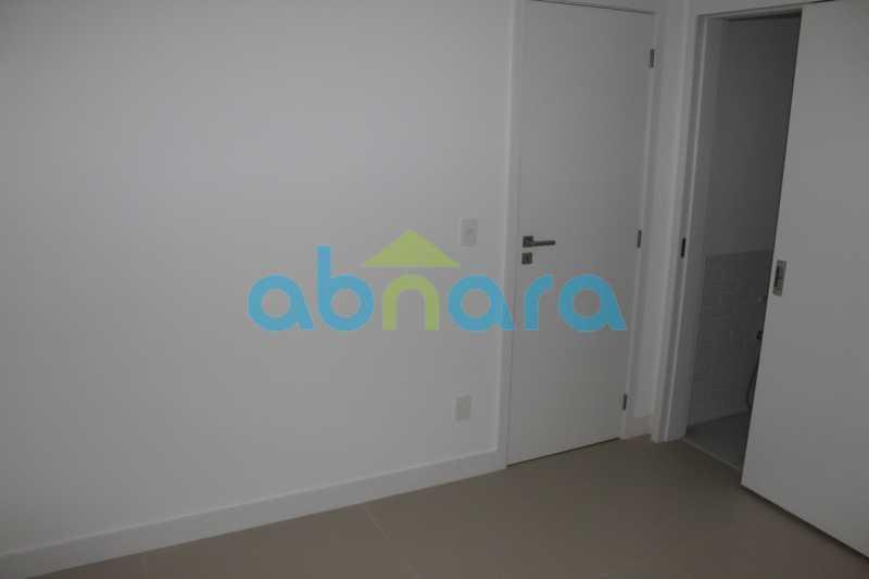 9 - Apartamento 3 quartos à venda Ipanema, Rio de Janeiro - R$ 4.200.000 - CPAP31122 - 10