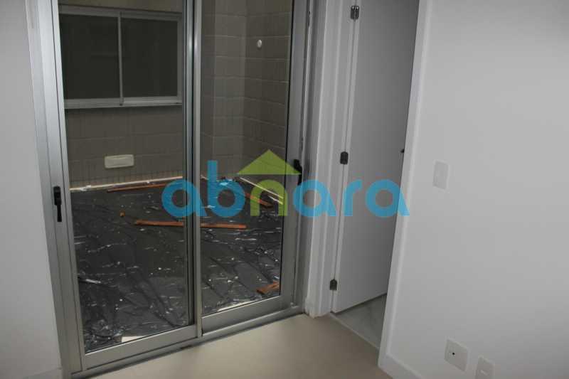 13 - Apartamento 3 quartos à venda Ipanema, Rio de Janeiro - R$ 4.200.000 - CPAP31122 - 14