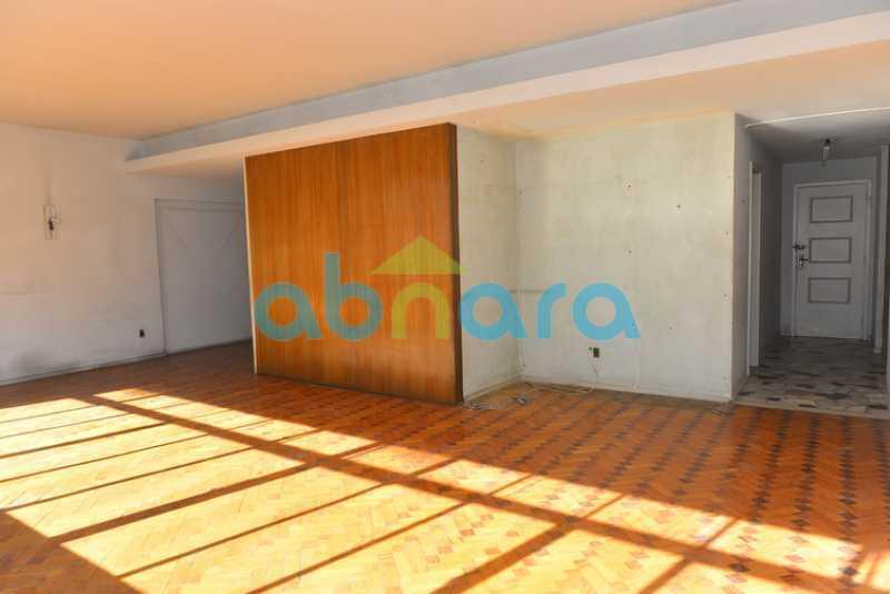 4 - Cobertura 3 quartos à venda Copacabana, Rio de Janeiro - R$ 1.690.000 - CPCO30096 - 5