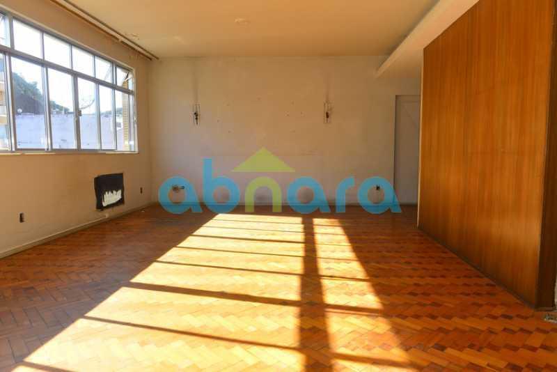 3 - Cobertura 3 quartos à venda Copacabana, Rio de Janeiro - R$ 1.690.000 - CPCO30096 - 4