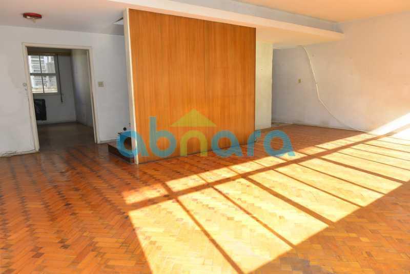 5 - Cobertura 3 quartos à venda Copacabana, Rio de Janeiro - R$ 1.690.000 - CPCO30096 - 6