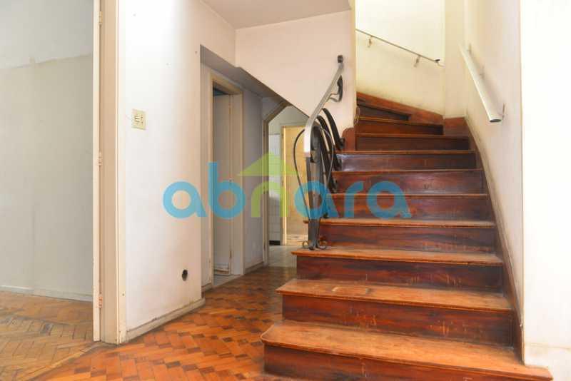 6 - Cobertura 3 quartos à venda Copacabana, Rio de Janeiro - R$ 1.690.000 - CPCO30096 - 7