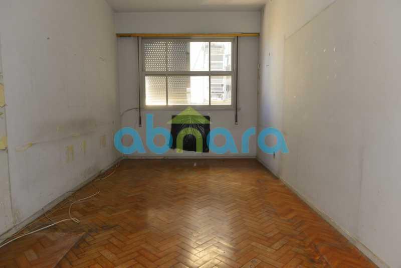 7 - Cobertura 3 quartos à venda Copacabana, Rio de Janeiro - R$ 1.690.000 - CPCO30096 - 8
