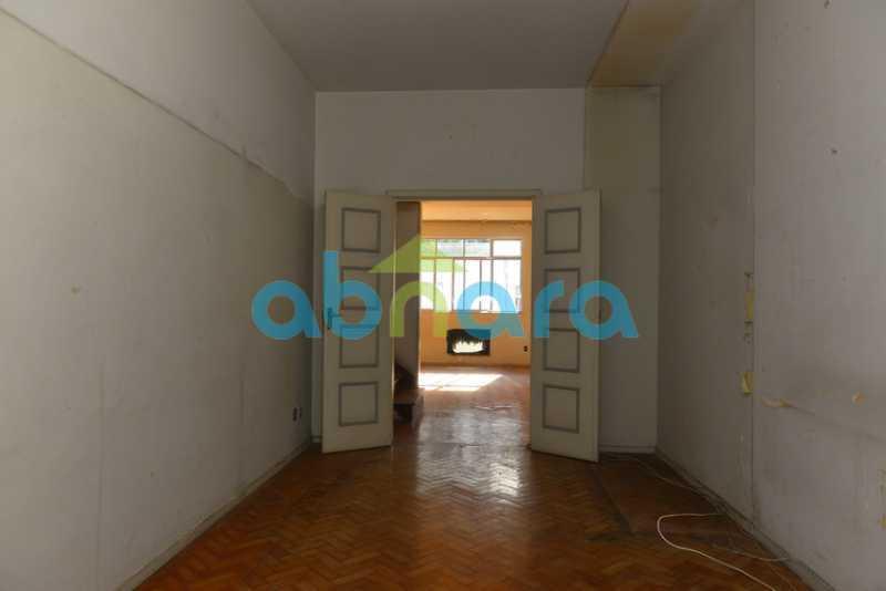 8 - Cobertura 3 quartos à venda Copacabana, Rio de Janeiro - R$ 1.690.000 - CPCO30096 - 9