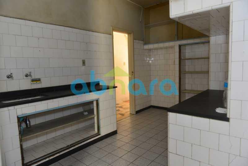 11 - Cobertura 3 quartos à venda Copacabana, Rio de Janeiro - R$ 1.690.000 - CPCO30096 - 12