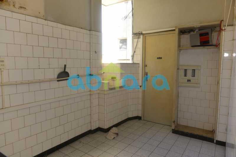 12 - Cobertura 3 quartos à venda Copacabana, Rio de Janeiro - R$ 1.690.000 - CPCO30096 - 13