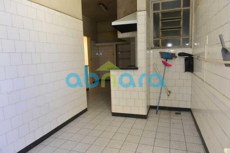 13 - Cobertura 3 quartos à venda Copacabana, Rio de Janeiro - R$ 1.690.000 - CPCO30096 - 14