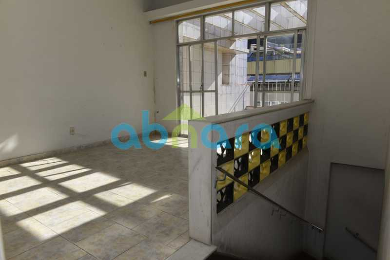 14 - Cobertura 3 quartos à venda Copacabana, Rio de Janeiro - R$ 1.690.000 - CPCO30096 - 15