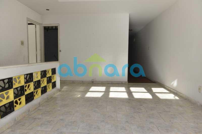 15 - Cobertura 3 quartos à venda Copacabana, Rio de Janeiro - R$ 1.690.000 - CPCO30096 - 16