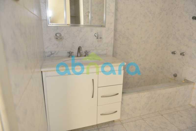 17 - Cobertura 3 quartos à venda Copacabana, Rio de Janeiro - R$ 1.690.000 - CPCO30096 - 18