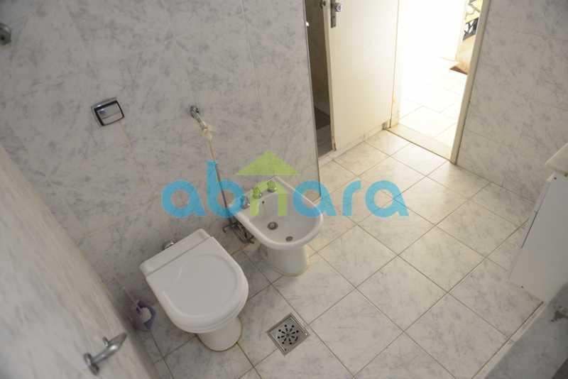 18 - Cobertura 3 quartos à venda Copacabana, Rio de Janeiro - R$ 1.690.000 - CPCO30096 - 19