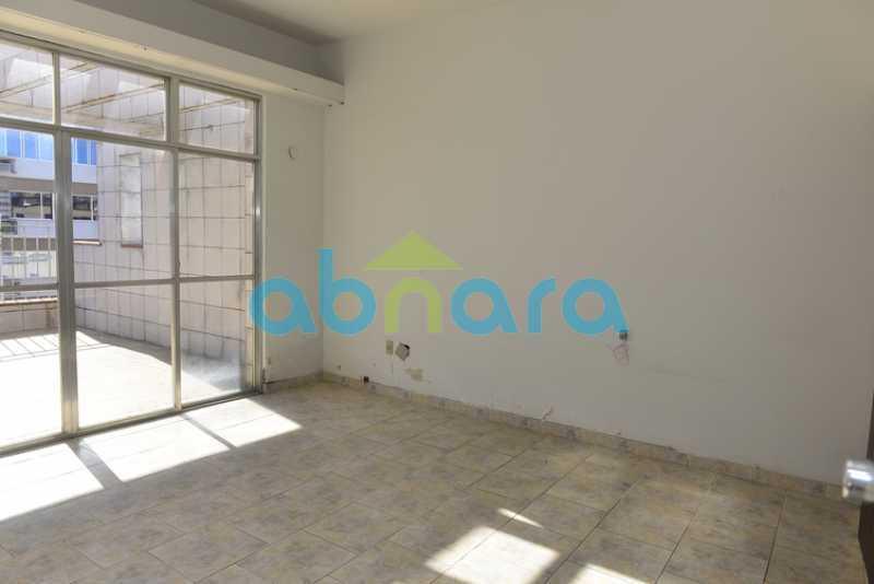 19 - Cobertura 3 quartos à venda Copacabana, Rio de Janeiro - R$ 1.690.000 - CPCO30096 - 20