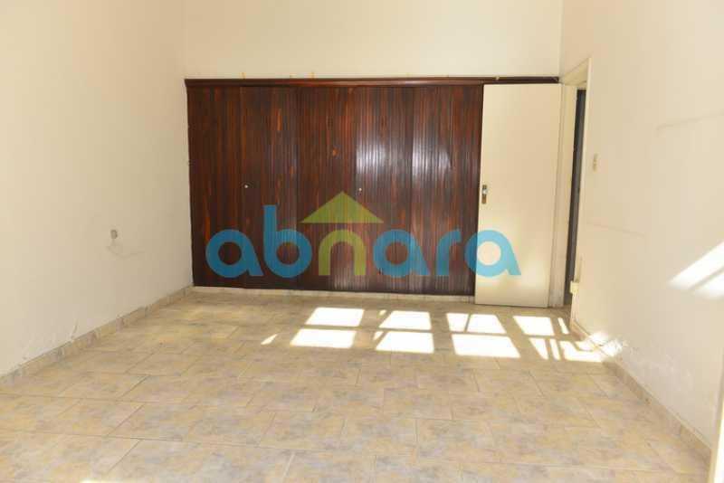 20 - Cobertura 3 quartos à venda Copacabana, Rio de Janeiro - R$ 1.690.000 - CPCO30096 - 21