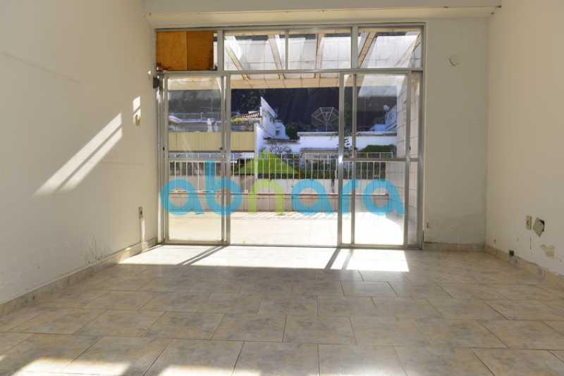 21 - Cobertura 3 quartos à venda Copacabana, Rio de Janeiro - R$ 1.690.000 - CPCO30096 - 22