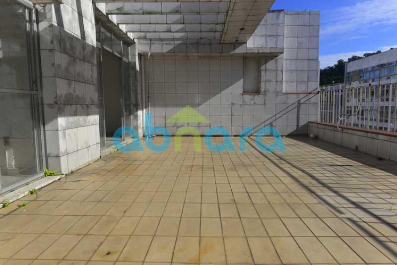 2 - Cobertura 3 quartos à venda Copacabana, Rio de Janeiro - R$ 1.690.000 - CPCO30096 - 3