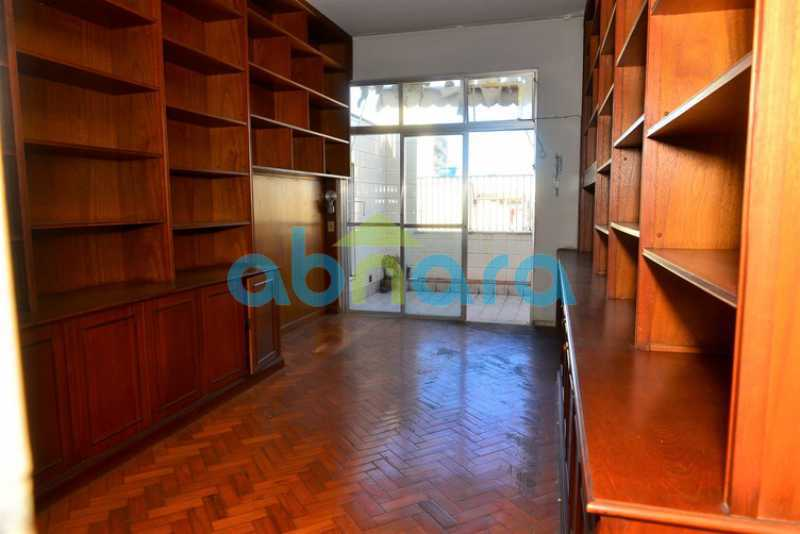 24 - Cobertura 3 quartos à venda Copacabana, Rio de Janeiro - R$ 1.690.000 - CPCO30096 - 25