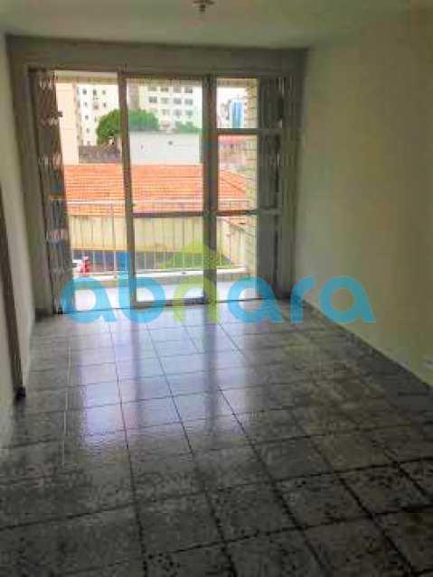 6de4f2a8d3ddf160019920fac5e5ab - Apartamento 2 quartos para alugar Catete, Rio de Janeiro - R$ 1.800 - CPAP20689 - 4