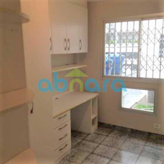 7b09585c66ea9c581663d2f4f409e9 - Apartamento 2 quartos para alugar Catete, Rio de Janeiro - R$ 1.800 - CPAP20689 - 7