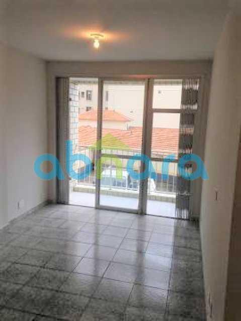 4683af6464a7b865a91aec3d48cc23 - Apartamento 2 quartos para alugar Catete, Rio de Janeiro - R$ 1.800 - CPAP20689 - 1