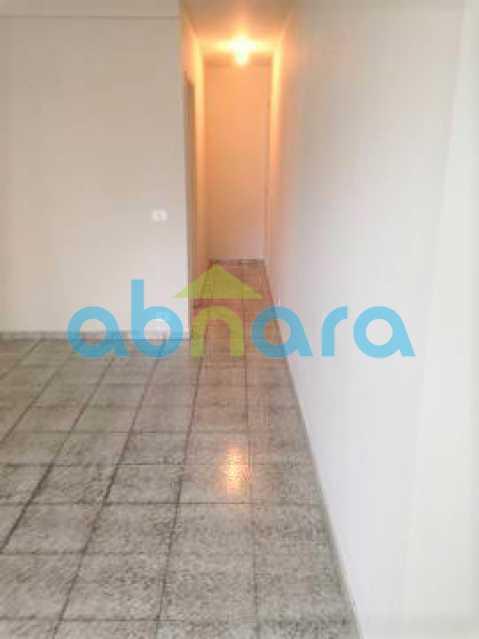 c6c6a984b46295d166012c3a6d6cf6 - Apartamento 2 quartos para alugar Catete, Rio de Janeiro - R$ 1.800 - CPAP20689 - 3