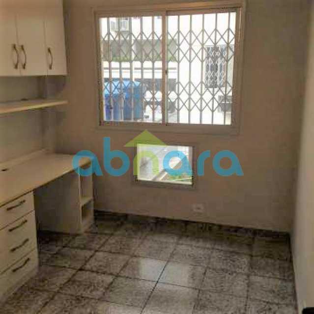 ce99a8b5d316a0d5f17870e98d7fa0 - Apartamento 2 quartos para alugar Catete, Rio de Janeiro - R$ 1.800 - CPAP20689 - 8