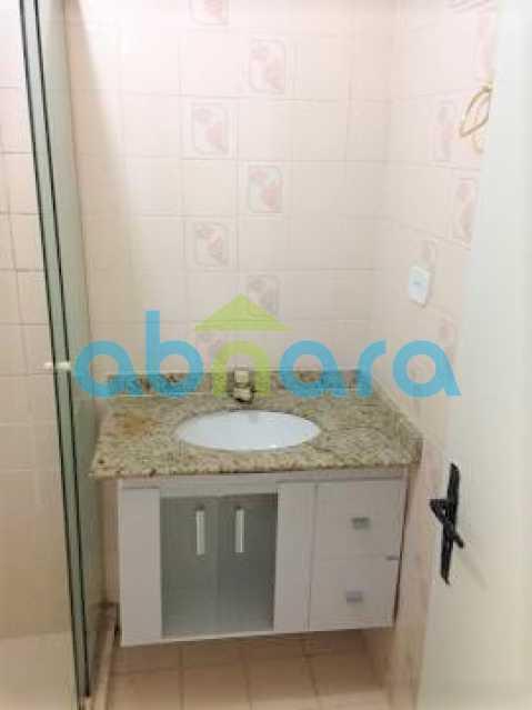 d22d2cd81a95035f4a2580c30ebdb7 - Apartamento 2 quartos para alugar Catete, Rio de Janeiro - R$ 1.800 - CPAP20689 - 9