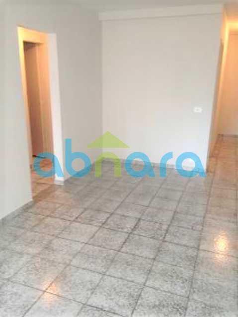 e7a59c9c3f52a22dff5bb51f2bb96c - Apartamento 2 quartos para alugar Catete, Rio de Janeiro - R$ 1.800 - CPAP20689 - 5