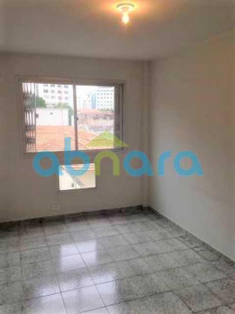 f3609db365d3676c724101d568f64c - Apartamento 2 quartos para alugar Catete, Rio de Janeiro - R$ 1.800 - CPAP20689 - 6
