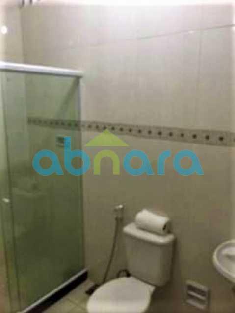 2e8ce0de83cbdcc11042be42109923 - Apartamento 5 quartos para alugar Copacabana, Rio de Janeiro - R$ 3.500 - CPAP50039 - 13
