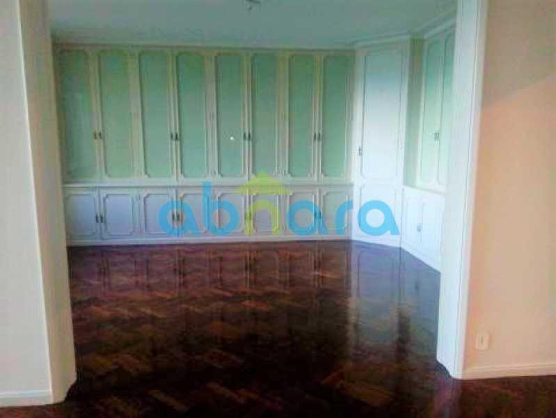65de14a64d5ce61112225c57cbb9e7 - Apartamento 5 quartos para alugar Copacabana, Rio de Janeiro - R$ 3.500 - CPAP50039 - 7
